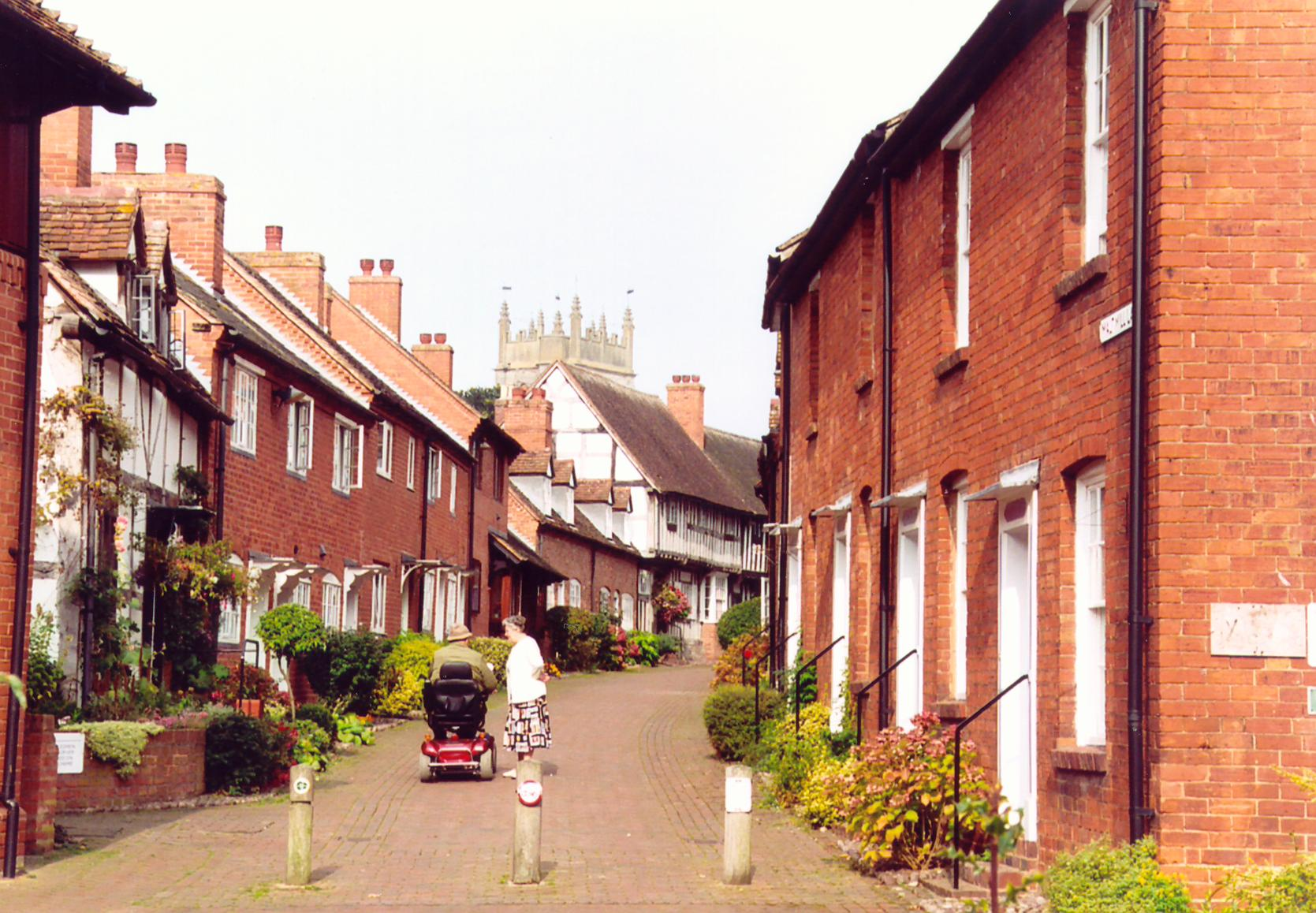 Alcester United Kingdom  city pictures gallery : United Kingdom