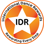 International Dance Rewards